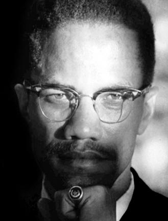 malcolm x life and contribution to The autobiography of malcolm x: a struggle with the wrong image this much of malcolm x's life was not overlooked when he died in 1965 those who wished to play down his contribution to the negro revolution could dismiss his activities as the work of an irresponsible negro militant.